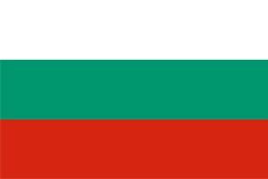 Nově Bulharské leva na všech pobočkách.