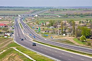 Ceník dálničních známek 2014