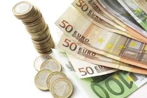 Kde je národní měna EURO?