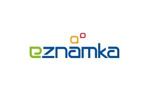 Elektronické dálniční známky Slovensko