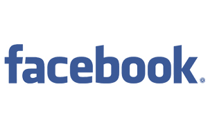 AAAVALUTY na Facebooku