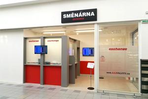 V hypermarketu Albert Mladá Boleslav jsme pro Vás otevřeli novou pobočku.