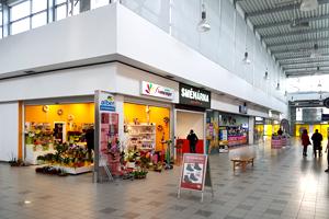 Otevřeli jsme pro Vás novou pobočku v hypermarketu Albert Zlín.