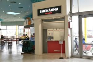 V hypermarketu Albert Hradec Králové jsme pro Vás otevřeli novou pobočku.
